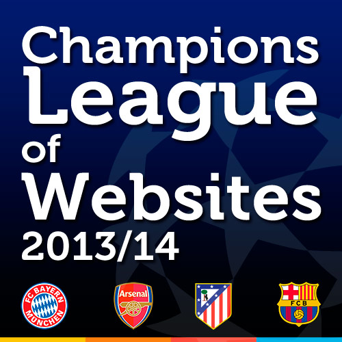 uefa-champions-league-websites
