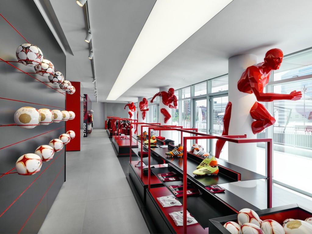 CasaMilan-Store