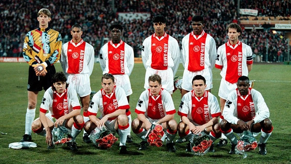Ajax-Amsterdam--ABN