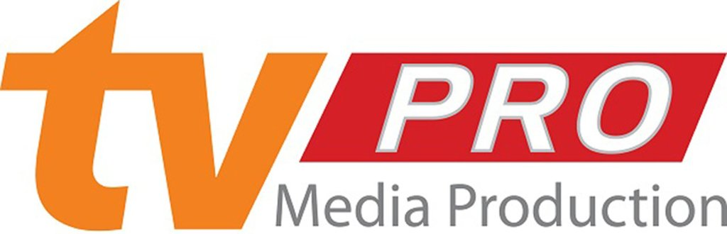 tvMediaProduction