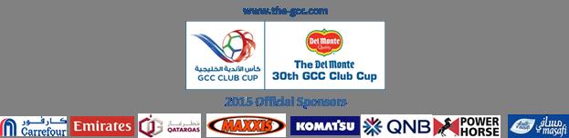 the-gcc-Sponsors