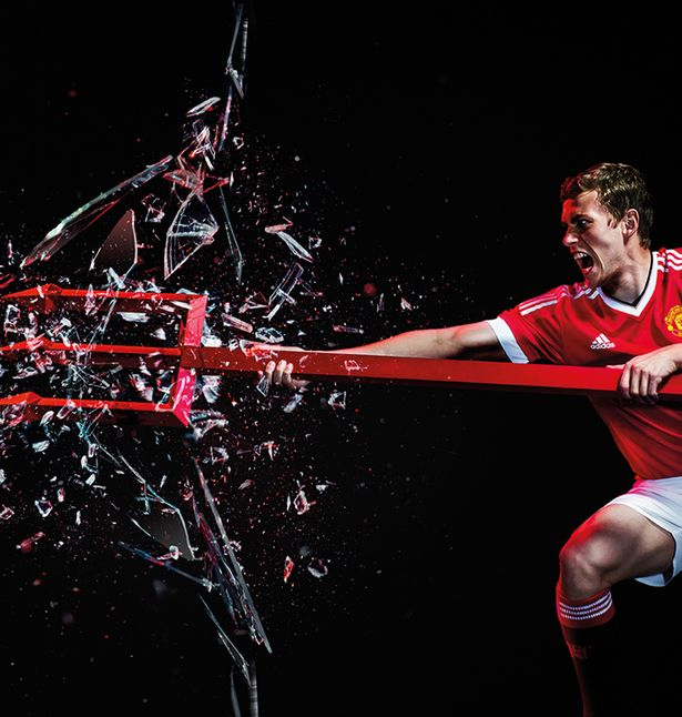 Adidas-Manchester-United-201516-kit-launch
