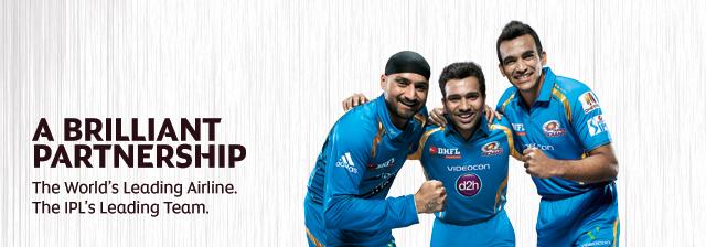 cricket team_eDM