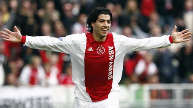 Ajax2007