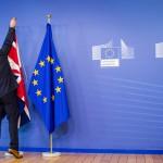 كيف سيتأثر البريميرليغ بخروج بريطانيا من الاتحاد الأوروبي