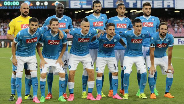 Napoli2016