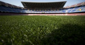 ارتفاع كبير في إيرادات برشلونة والأرباح 29 مليون يورو