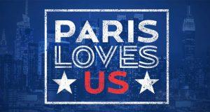 باريس سان جيرمان يستغل جولته الأمريكية ويوقع مع بدوايزر لـ3 مواسم