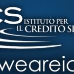 صندوق تنمية الرياضة وتجربة بنك كريديتو سبورتيفو الإيطالي