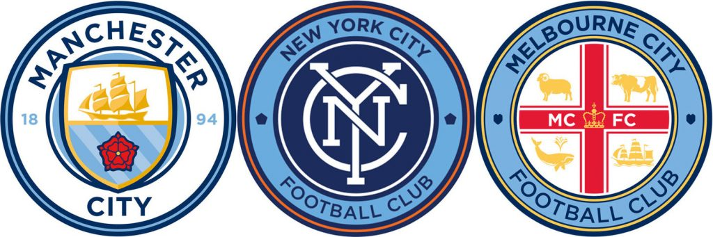 logochange-cityfootball