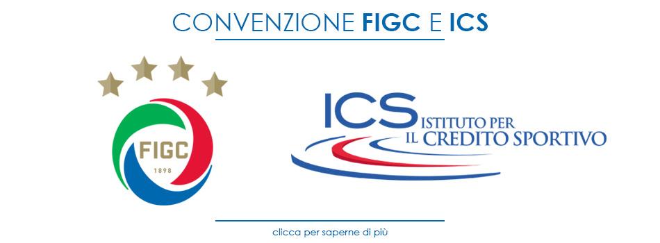 slider_figc_ics