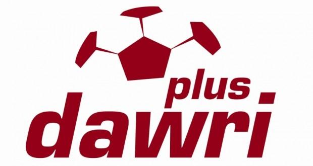 تردد قناة دوري بلس Dawri Plus الجديد 2021 عرب سات
